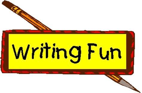 Website to help write essays